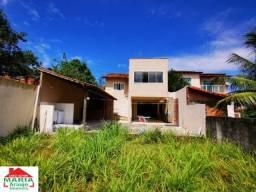 Casa em Maricá, 3 quartos