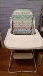 Cadeira de papa