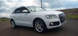 Audi Q5 2.0 Tfsi 2014