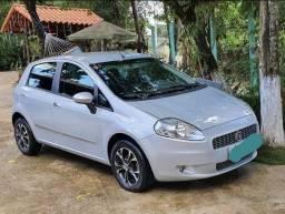 Fiat Punto, 2008, ELX 1.4 Fire Flex