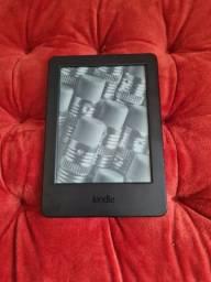 Vende-se Kindle
