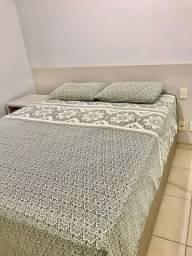 Apartamento Free Eldorado - Aluga-se