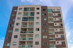 Apartamento 2 quartos no Centro de Linhares