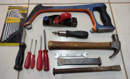 Kit ferramentas Whats *