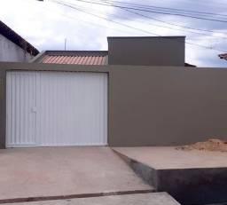 Casa - Timon -MA