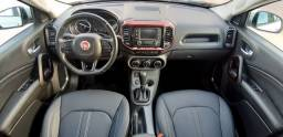 Fiat toro freedom 1.0 AT 2017/2018  *