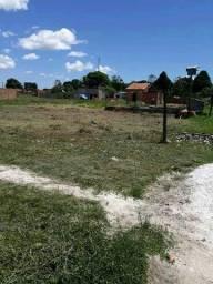 Terreno em Marituba