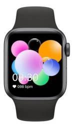 Relógio smartwatch x7