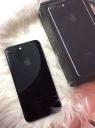 IPHONE 8 PLUS 64GB (SEMINOVO ) R$ 2.590,00 ou 12x R$ 240,00