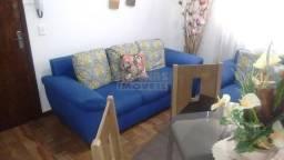 Apartamento à venda com 2 dormitórios em Eldorado, Contagem cod:23481