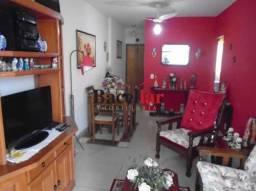 Título do anúncio: Apartamento à venda com 2 dormitórios em Engenho novo, Rio de janeiro cod:TIAP20297