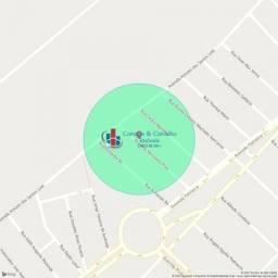 Casa à venda com 2 dormitórios em Adao do carmo leonel, Ribeirão preto cod:e10b13d8a66