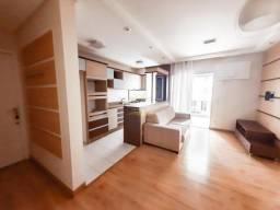 Apartamento à venda com 2 dormitórios em Floresta, Joinville cod:11753