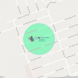 Casa à venda com 2 dormitórios em Jardim nova jau, Jaú cod:f129e508feb