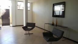 Apartamento 2 quartos Novo Horizonte - Próximo Green Park