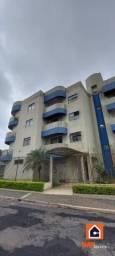 Apartamento para alugar com 2 dormitórios em Rfs, Ponta grossa cod:1168-L