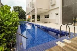 Apartamento à venda com 3 dormitórios em Vila jardim, Porto alegre cod:9933394
