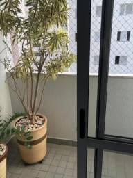 Apartamento à venda com 3 dormitórios em Vila gilda, Santo andré cod:149320