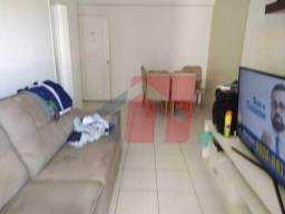 Apartamento à venda com 3 dormitórios em Vila da penha, Rio de janeiro cod:VPAP30426