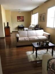 Título do anúncio: Apartamento com 3 dormitórios à venda, 114 m² por R$ 345.000,00 - Setor Marista - Goiânia/
