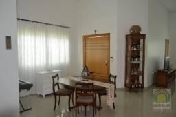 Linda Casa Térrea com 4 suítes à venda, por R$ 650.000 - Anápolis City - Anápolis/GO