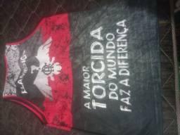 camisa do flamengo e lacoste
