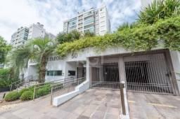 Apartamento à venda com 2 dormitórios em Jardim do salso, Porto alegre cod:EV4613
