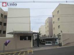 Apartamento de 2 quartos para locação, 86m2