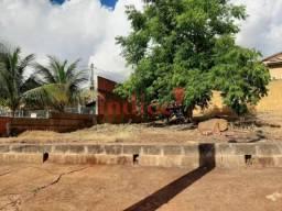 Terreno à venda em Jardim botânico, Ribeirão preto cod:V18458