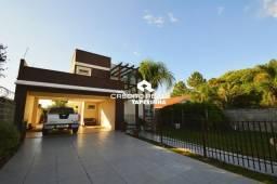 Casa à venda com 3 dormitórios em Diácono joão luiz pozzobon, Santa maria cod:13024