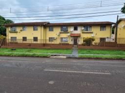 8424 | Apartamento para alugar com 2 quartos em CONJ. HAB. SANENGE, MARINGÁ