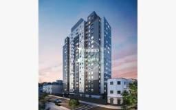 Apartamento com 2 dormitórios à venda, 34 m² por R$ 214.000,00 - Brás - São Paulo/SP