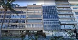 Apartamento com 4 dormitórios à venda, 500 m² por R$ 7.000.000,00 - Ipanema - Rio de Janei