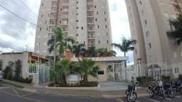 Apartamento com 3 dormitórios para alugar, 70 m² por R$ 850,00/mês - Parque Conceição II -