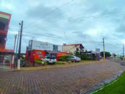 Terreno à venda em São cristóvão, Passo fundo cod:17751