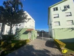 Apartamento com 2 dormitórios R$ 215.000 - Três Vendas - Pelotas/RS