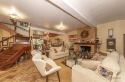 Casa à venda com 4 dormitórios em Chácara das pedras, Porto alegre cod:2727