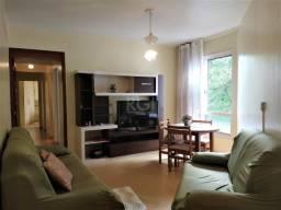 Apartamento à venda com 2 dormitórios em Nonoai, Porto alegre cod:LU432194