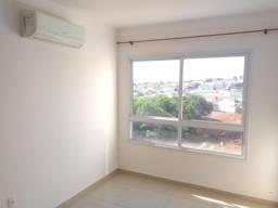 Apartamento para alugar com 1 dormitórios cod:L14600
