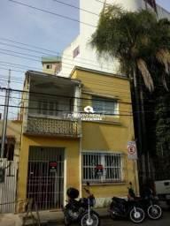 Loja comercial para alugar com 3 dormitórios em Centro, Santa maria cod:10990