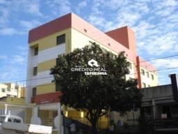Cód. 12618 - Apartamento 1 dorm. - Rosário - Santa Maria/RS