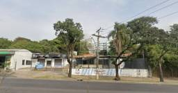 Terreno à venda em Nonoai, Porto alegre cod:BT11064