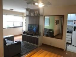 Apartamento à venda com 3 dormitórios em Vila ipiranga, Porto alegre cod:JA988