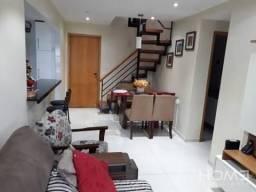 Excelente Cobertura, 126 m² por R$ 535.000 - Pechincha - Rio de Janeiro/RJ