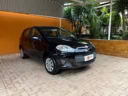 Fiat Palio Attractive 1.0 2013 - Completo e impecável, 93.000 Km, financiamos!