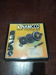 Kit Embreagem Ford Ranger 2.8/3.0 Diesel - sem autuador