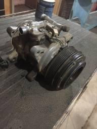 Vendo compressor vw ap densul