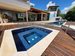 Título do anúncio: Casa de 2 Andares | Condomínio de Luxo | Melhor Região de Lagoa Santa