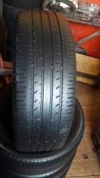 Vendo pneus 215/60/17...180,00 cada pneus seminovos em estado de vistoria.