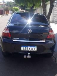 PRISMA 2011- 1.4 MAXX
